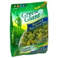 Green Giant Broccoli Cheese Sauce Family Size 24oz PKG