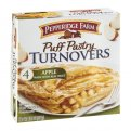 Pepperidge Farm Apple Turnovers 4CT 12.5oz. Box