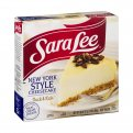 Sara Lee Cheesecake New York Style 30oz Box