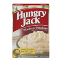 Hungry Jack Potatoes Mashed 15.3oz Box