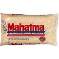 Mahatma Rice Enriched Extra Long Grain 32oz Bag