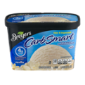 Breyers Carb Smart Ice Cream Vanilla 1.5QT