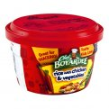 Chef Boyardee Microwave Rice Chicken & Vegetables 7.25oz Cup