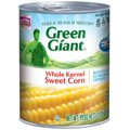 Green Giant Corn Sweet Whole Kernel 15.2oz Can