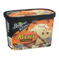 Breyers Ice Cream Reese's Peanut Butter Cup 1.5QT