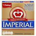 Imperial Margarine Sticks 4 Quarters 1LB Box