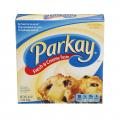 Parkay Margarine Sticks 4 Quarters 1LB