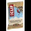 Clif Bar White Chocolate Macadamia Nut Energy Bar 2.4 oz 1EA