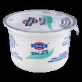 Fage Greek Yogurt Total 2% Fat 7oz Cup