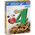 General Mills Basic 4 Cereal 16oz Box