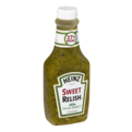 Heinz Relish Sweet 12.7oz SQZ BTL
