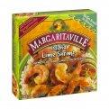 Margaritaville Shrimp Island Lime 8oz PKG