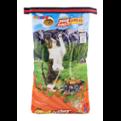 Friskies Grillers Dry Cat Food 16LB Bag