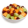 Mixed Fruit Bowl Convenience Cut Fruit 14-18oz PKG