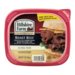 Hillshire Farm Deli Select Roast Beef Thin Sliced 7oz. Tub product image 1
