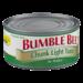 Bumble Bee Chunk Light Tuna in Water 12oz. Can product image 1