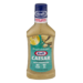 Kraft Salad Dressing Caesar Vinaigrette 16oz BTL product image 1
