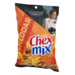 Chex Snack Mix Cheddar Cheese 8.75oz Bag product image 1