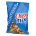 Chex Snack Mix Traditional 8.75oz Bag product image 1