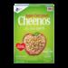 General Mills Apple Cinnamon Cheerios 12.9oz Box product image 1
