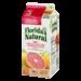 Florida's Natural Ruby Red Grapefruit Juice 59oz CTN product image 1