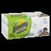 Bounty Napkins 1Ply 200CT product image 1