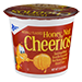 General Mills Honey Nut Cheerios Cereal Single 1.8oz Cup product image 1