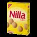 Nabisco Nilla Wafers 11oz Box product image 1