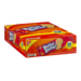 Nabisco NutterButter Cookies 1.9oz 12 CT PKG product image 1