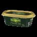 Kerrygold Irish Butter 8oz Tub product image 1