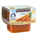 Gerber 1st Foods Carrots All Natural 2.5oz 2PK product image 1