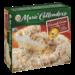 Marie Callender's Coconut Cream Pie 38oz PKG product image 1