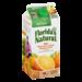 Florida's Natural Premium Orange Juice Original No Pulp 59oz. CTN product image 1