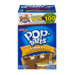 Kellogg's Pop-Tarts Frosted S'mores 8CT 14.7oz Box product image 1