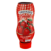 Smucker's Fruit Spread Strawberry Jelly Squeezable 20oz BTL product image 1