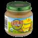Earth's Best Organic Baby Food 2nd Banana 4oz Jar product image 1