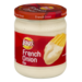 Lay's French Onion Dip 15oz Jar product image 1