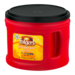 Folgers Coffee Breakfast Blend Mild Ground 26.4oz Can product image 1