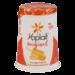 Yoplait Original Yogurt Orange Creme 6oz Cup product image 1