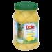 Dole Pineapple Chunks in 100% Juice 23.5oz Jar product image 1