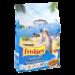 Friskies Seafood Sensations Dry Cat Food 3.15LB Bag product image 1