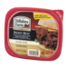 Hillshire Farm Deli Select Roast Beef Thin Sliced 7oz. Tub product image 2