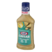 Kraft Salad Dressing Caesar Vinaigrette 16oz BTL product image 2