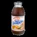 Snapple Iced Tea Peach Diet 1EA 16oz. BTL product image 2