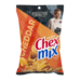 Chex Snack Mix Cheddar Cheese 8.75oz Bag product image 2
