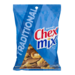 Chex Snack Mix Traditional 8.75oz Bag product image 2
