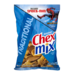 Chex Snack Mix Traditional 15oz Bag product image 2