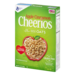 General Mills Apple Cinnamon Cheerios 12.9oz Box product image 2