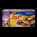 Eggo Waffles Blueberry 10CT 12.3oz Box product image 2