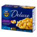 Kraft Deluxe Macaroni & Cheese Dinner Four Cheese 14oz PKG product image 2
